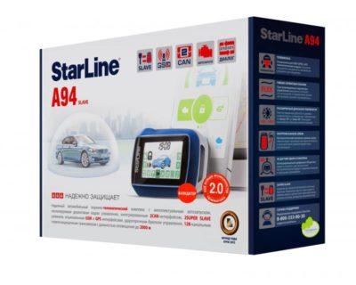 starline a94 box 800x800