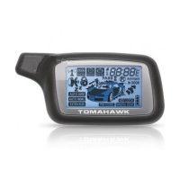 Брелок сигнализации Tomahawk X3
