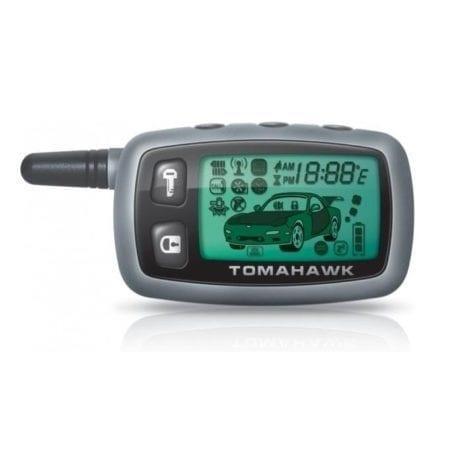 tomahawk-lr-950le