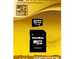 karta pamyati oltramax microsdhc 8gb class 10 om008gcsdhc10 500x500