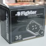 Fighter-35