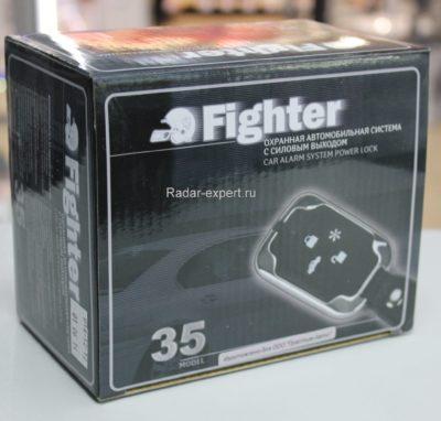 Fighter-35