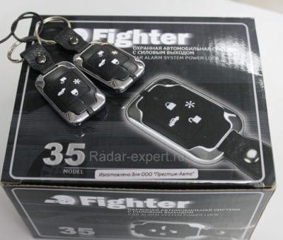 Fighter-35.jpg1_