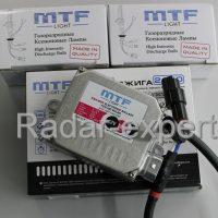 Ксенон MTF 50 w