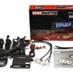 ParkMaster_4DJ-29_dop_m