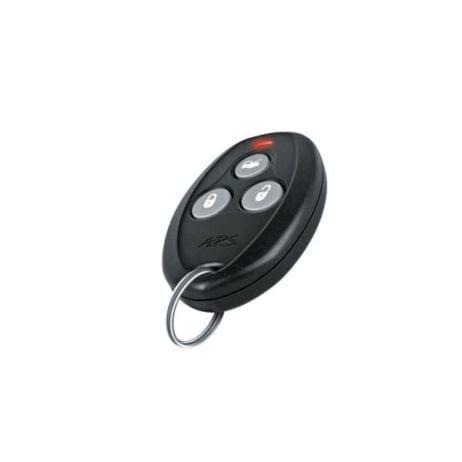 aps-3800-g432175b