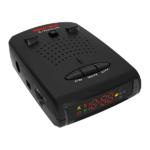 antiradar-sho-me-radar-detektor-sho-me-g-700-str-01
