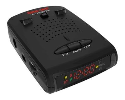 antiradar sho me radar detektor sho me g 700 str 01 400x320 2