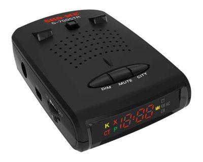 antiradar sho me radar detektor sho me g 700 str 01