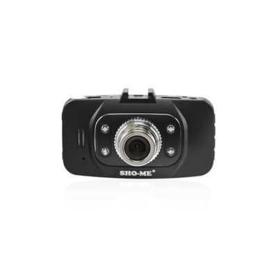 videoregistrator-sho-me-hd-8000sx-01
