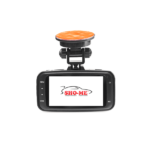 videoregistrator-sho-me-hd-8000sx-06