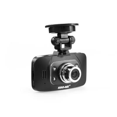 videoregistrator-sho-me-hd-8000sx-08