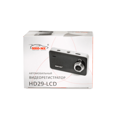 videoregistrator-sho-me-hd29-lcd-09