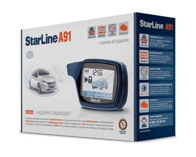 starline a91 dialog 400x320 2