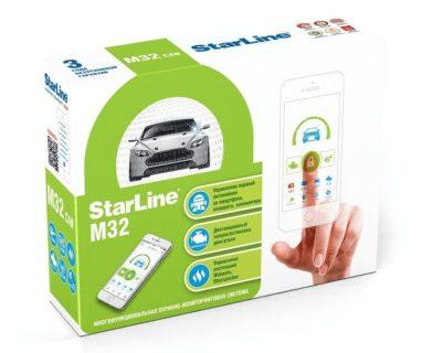 starline m32 box 1