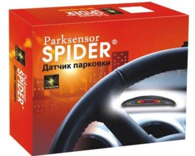 Spider 06 600x600