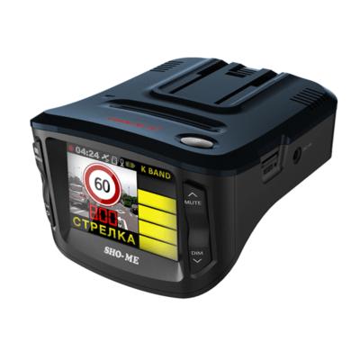 sho-me-radar-detektor-combo-1-a7-01