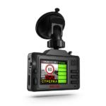 full_sho-me-radar-detektor-combo-smart-06
