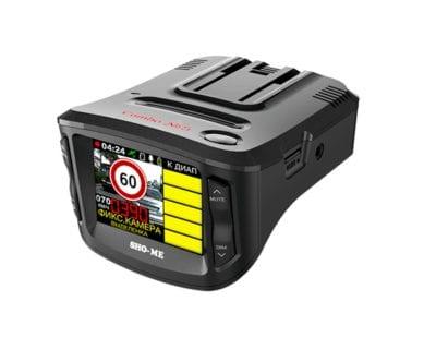 sho me radar detektor combo 5 a12 04 400x320 2