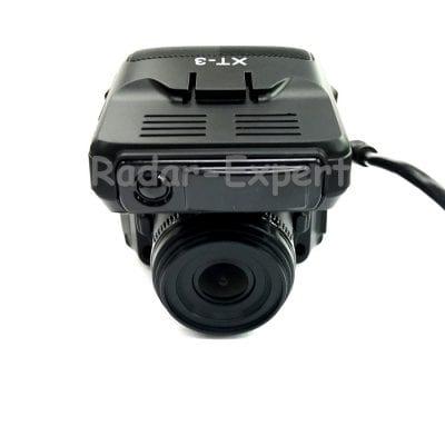 Купить видеорегистратор со встроенным антирадаром видеорегистратор с камерой заднего хода avs