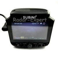 Subini-xt-3