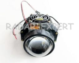 Комплект BI-LED линз SVS 3,0