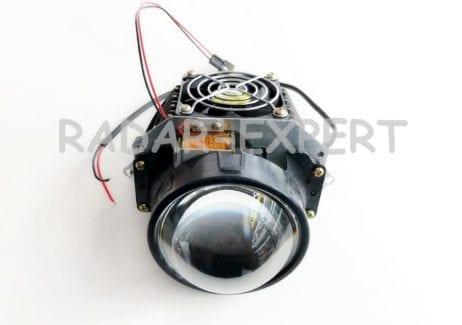 BI LED 3.0 SVS