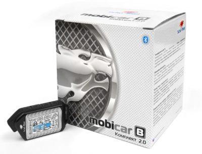 01 Mob b brl box