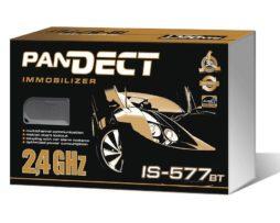 577bt box