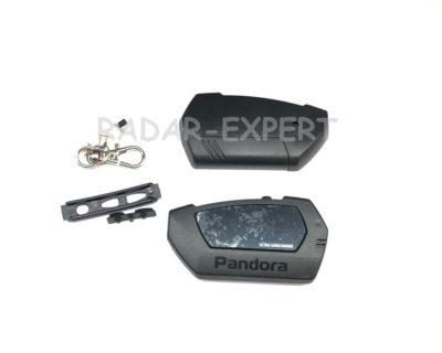 Kорпус брелка Pandora DX90
