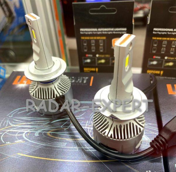 led p1 лампы