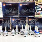 Светодиодные Led P1 лампы